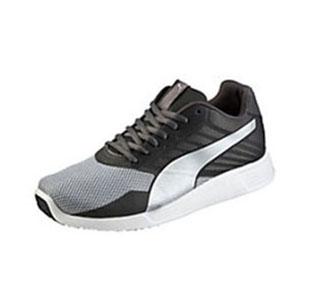 Puma-shoes-fall-winter-2016-2017-footwear-for-men-45