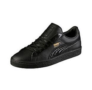 Puma-shoes-fall-winter-2016-2017-footwear-for-men-46
