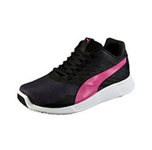 Puma-shoes-fall-winter-2016-2017-footwear-for-men-47