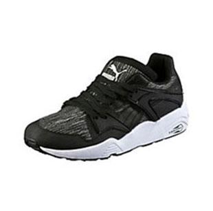 Puma-shoes-fall-winter-2016-2017-footwear-for-men-48