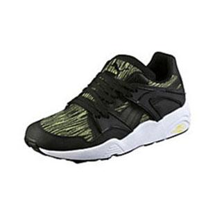 Puma-shoes-fall-winter-2016-2017-footwear-for-men-49