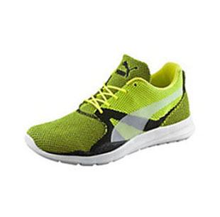 Puma-shoes-fall-winter-2016-2017-footwear-for-men-50