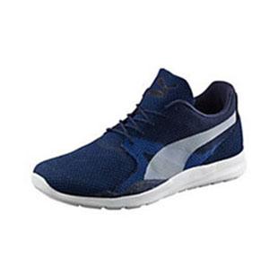 Puma-shoes-fall-winter-2016-2017-footwear-for-men-51