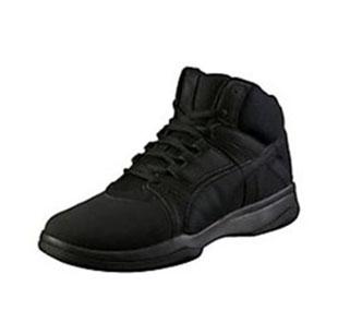 Puma-shoes-fall-winter-2016-2017-footwear-for-men-52