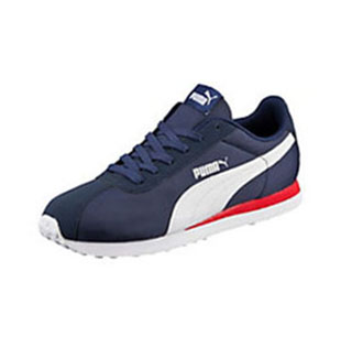 Puma-shoes-fall-winter-2016-2017-footwear-for-men-53