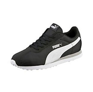 Puma-shoes-fall-winter-2016-2017-footwear-for-men-54