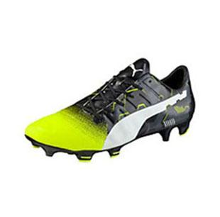 Puma-shoes-fall-winter-2016-2017-footwear-for-men-6