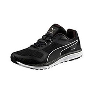 Puma-shoes-fall-winter-2016-2017-footwear-for-men-8