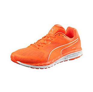 Puma-shoes-fall-winter-2016-2017-footwear-for-men-9