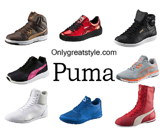 Puma-shoes-fall-winter-2016-2017-footwear-for-women