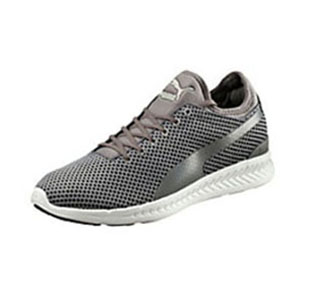 Puma-shoes-fall-winter-2016-2017-for-women-12