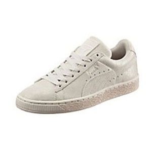 Puma-shoes-fall-winter-2016-2017-for-women-13