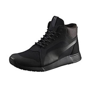 Puma-shoes-fall-winter-2016-2017-for-women-14