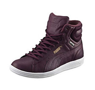 Puma-shoes-fall-winter-2016-2017-for-women-15