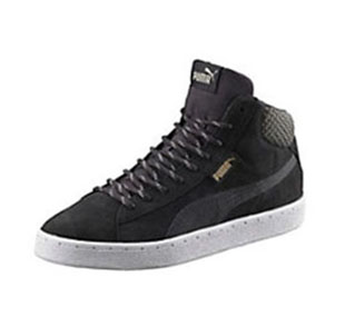 Puma-shoes-fall-winter-2016-2017-for-women-17