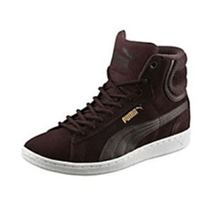 Puma-shoes-fall-winter-2016-2017-for-women-18