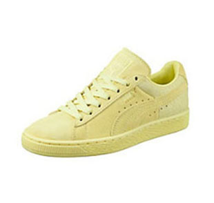 Puma-shoes-fall-winter-2016-2017-for-women-23