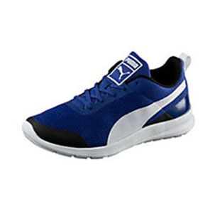 Puma-shoes-fall-winter-2016-2017-for-women-26