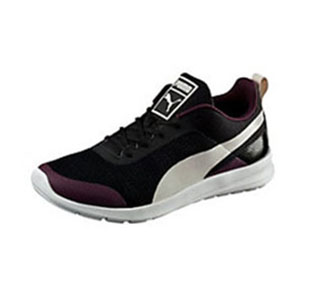 Puma-shoes-fall-winter-2016-2017-for-women-27