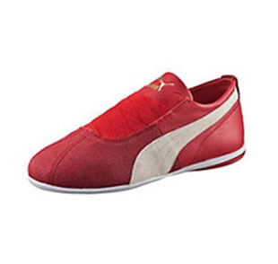 Puma-shoes-fall-winter-2016-2017-for-women-29