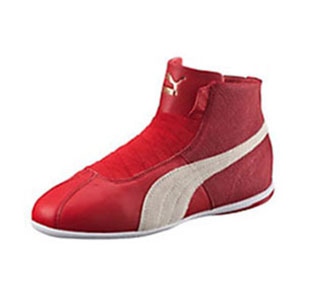 Puma-shoes-fall-winter-2016-2017-for-women-30