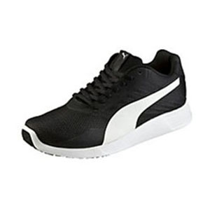 Puma-shoes-fall-winter-2016-2017-for-women-35