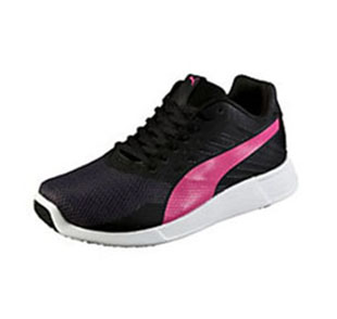 Puma-shoes-fall-winter-2016-2017-for-women-37