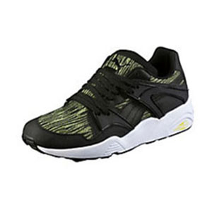 Puma-shoes-fall-winter-2016-2017-for-women-39