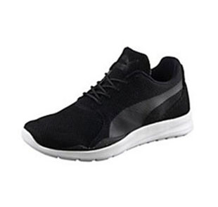 Puma-shoes-fall-winter-2016-2017-for-women-40