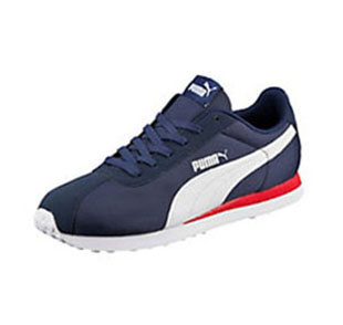 Puma-shoes-fall-winter-2016-2017-for-women-41