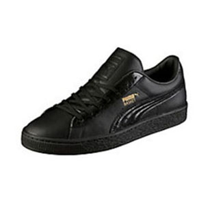 Puma-shoes-fall-winter-2016-2017-for-women-44