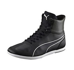 Puma-shoes-fall-winter-2016-2017-for-women-45