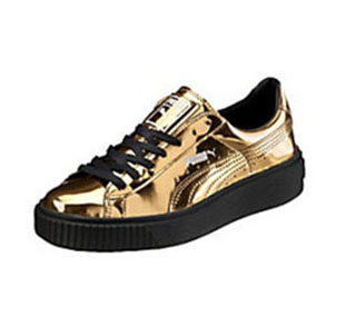 Puma-shoes-fall-winter-2016-2017-for-women-48