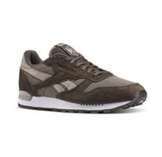 Reebok-shoes-fall-winter-2016-2017-footwear-for-men-10