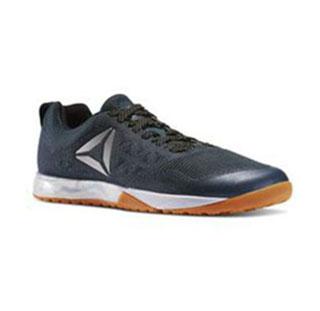 Reebok-shoes-fall-winter-2016-2017-footwear-for-men-11