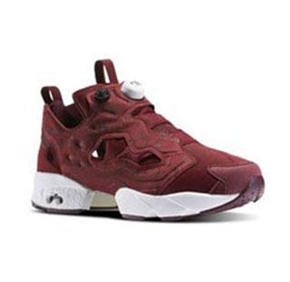 Reebok-shoes-fall-winter-2016-2017-footwear-for-men-12