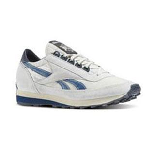 Reebok-shoes-fall-winter-2016-2017-footwear-for-men-14