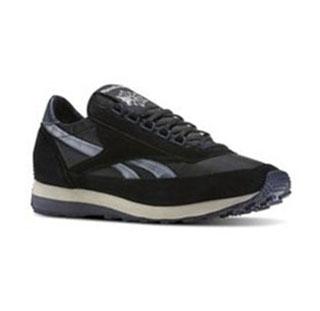 Reebok-shoes-fall-winter-2016-2017-footwear-for-men-15