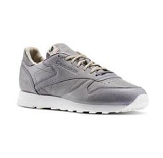 Reebok-shoes-fall-winter-2016-2017-footwear-for-men-16