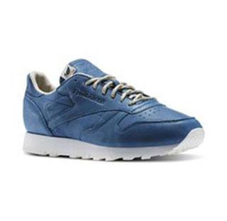 Reebok-shoes-fall-winter-2016-2017-footwear-for-men-17
