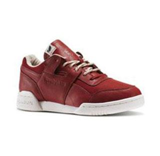 Reebok-shoes-fall-winter-2016-2017-footwear-for-men-18