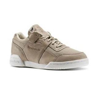 Reebok-shoes-fall-winter-2016-2017-footwear-for-men-19