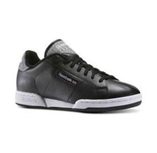 Reebok-shoes-fall-winter-2016-2017-footwear-for-men-20