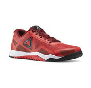 Reebok-shoes-fall-winter-2016-2017-footwear-for-men-23