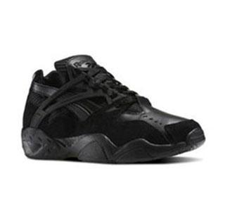 Reebok-shoes-fall-winter-2016-2017-footwear-for-men-24