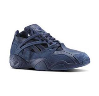 Reebok-shoes-fall-winter-2016-2017-footwear-for-men-25