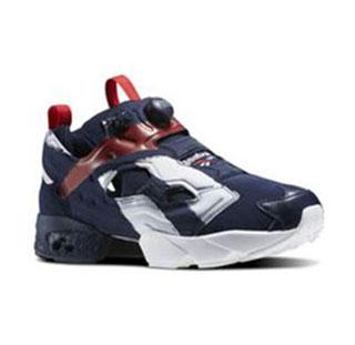 Reebok-shoes-fall-winter-2016-2017-footwear-for-men-27