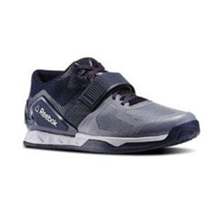 Reebok-shoes-fall-winter-2016-2017-footwear-for-men-28