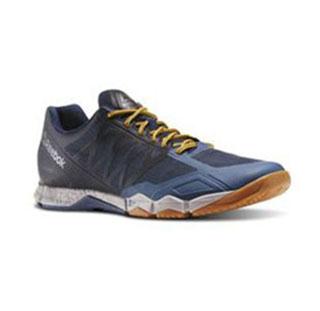 Reebok-shoes-fall-winter-2016-2017-footwear-for-men-29