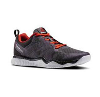 Reebok-shoes-fall-winter-2016-2017-footwear-for-men-30